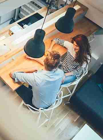 En vigencia el Decreto No. 282 de 2019 sobre la protección al comprador de vivienda nueva