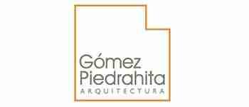Gomez piedrahita
